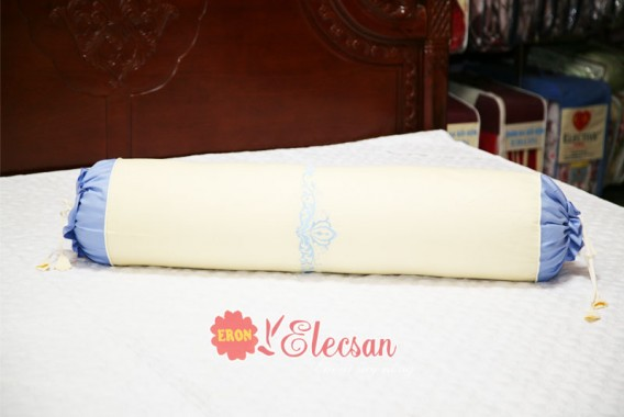 Gối ôm Elecsan KT4 90cm