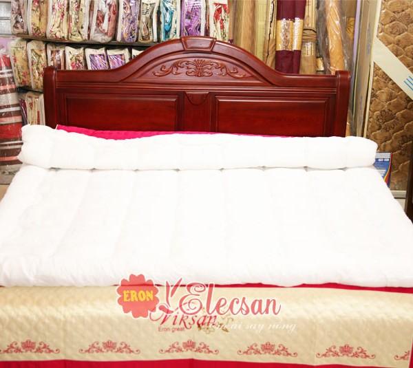 Ruột chăn Elecsan KT 2mx2.2m
